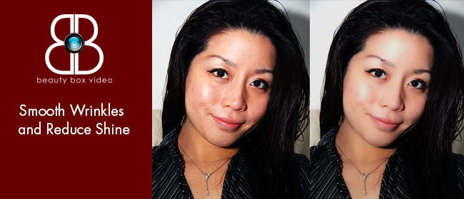 Digital Anarchy Primatte Chromakey Инструкция