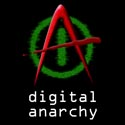 Digital Anarchy - Smart tools for creative minds
