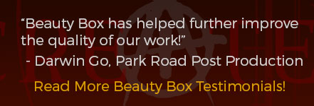 beauty box testimonials